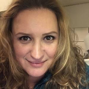 Sonia Chivarar's Profile