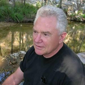 Leonard Glasser's Profile