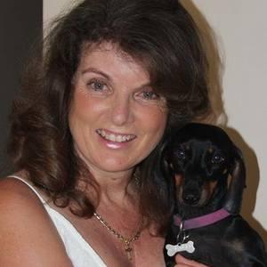 Jennefer Ann Gordon Grant's Profile