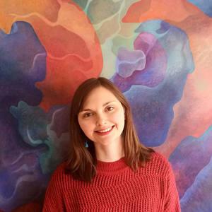 Inka Markowski's Profile