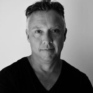 Ian McLean's Profile