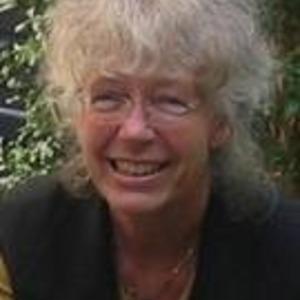 Jeltje Baas's Profile