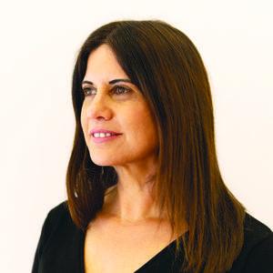Sigal Melinger's Profile