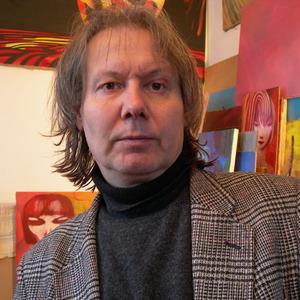 Emil Valev