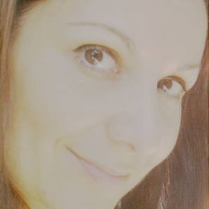 MARIA BACHA avatar