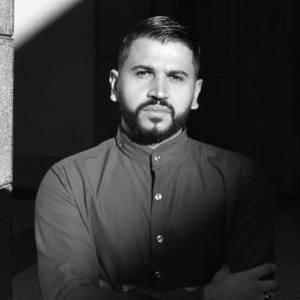 Rafael Mago's Profile