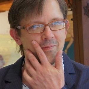Sascha Prystawik's Profile