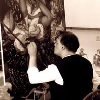 Andrea Alciato