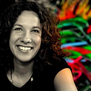 Marieke Brouwers-Nijland's Profile