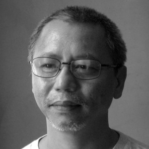 Le Nam Tran's Profile