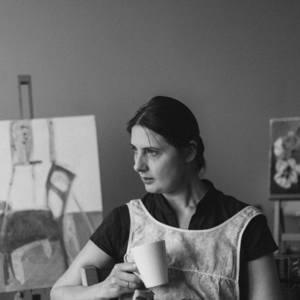 Margarita Afanasjeva's Profile