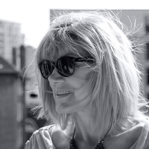 Mila Moroko's Profile