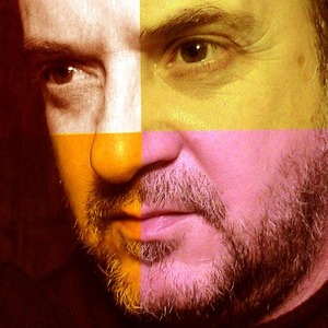 Darko Drljevic's Profile