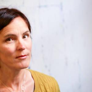 Sally Kristina Smith's Profile