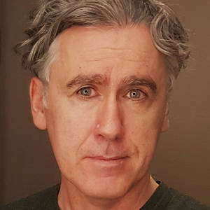 John Nugent's Profile