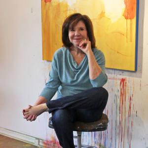 Suzanne Budd's Profile