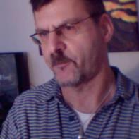 Mats Eriksson
