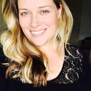 Sarah Milne's Profile