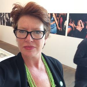 Julie Watson's Profile