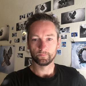 Jeremie Gerhardt's Profile