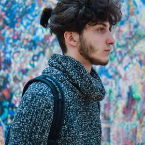 Vadim Torbakov's Profile