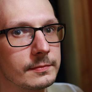 Nikolay C avatar