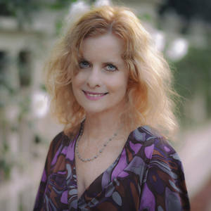 Pamela Hassell's Profile