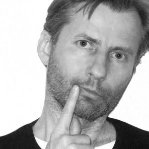 Slavomir Zombek
