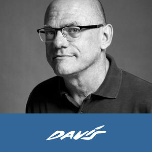 Davis Lisboa's Profile