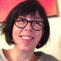 Lynda Gagnon