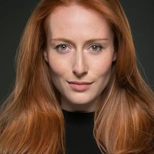 Sarine Sofair's Profile