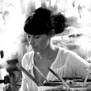 Frances Schandera-Duarte