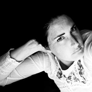 Ketsia Lessard's Profile