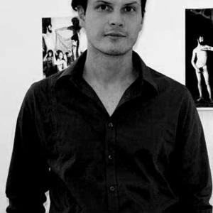 Jan Hendrik Pelz's Profile