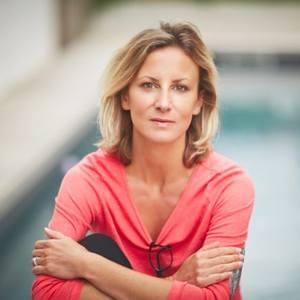 Julie de Besombes's Profile