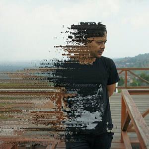 Arya Sukapura Putra's Profile