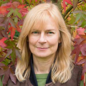 Carol Sharp's Profile