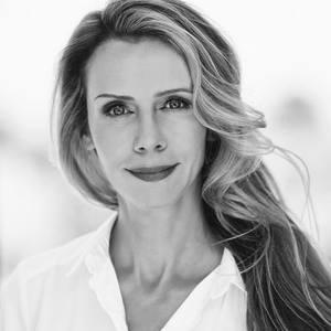 Annette Moeller