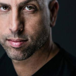 Ofer Rubin's Profile