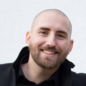 Sašo Krajnc Cvern's Profile