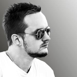 Vasily Kononov's Profile