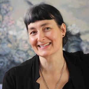 Gabrielle Dumont's Profile