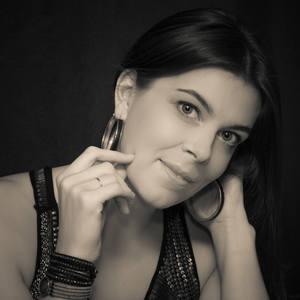 Liubov Kuptsova's Profile