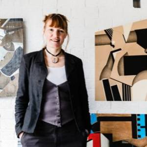 Tania Matilda's Profile