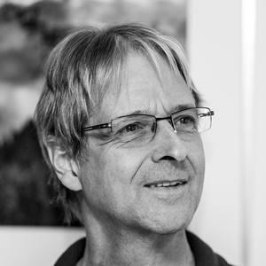 Dieter Mach's Profile