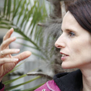 Krisztina Dozsa-Farkas's Profile