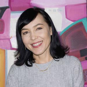 Giselle Ayupova's Profile