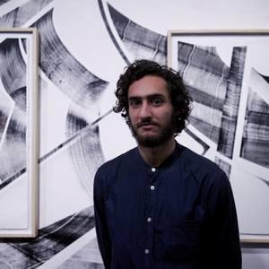 Jacob Elior Berkowitz's Profile