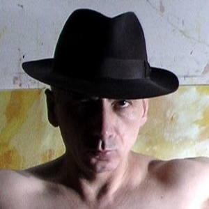 Patrick Delaunay's Profile