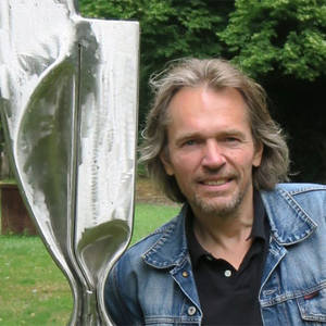 Jan Koethe's Profile